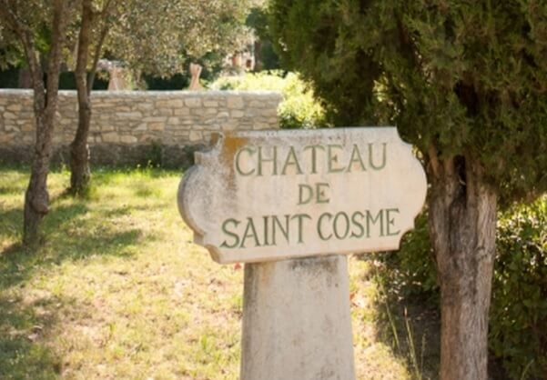 st_cosme sign 2